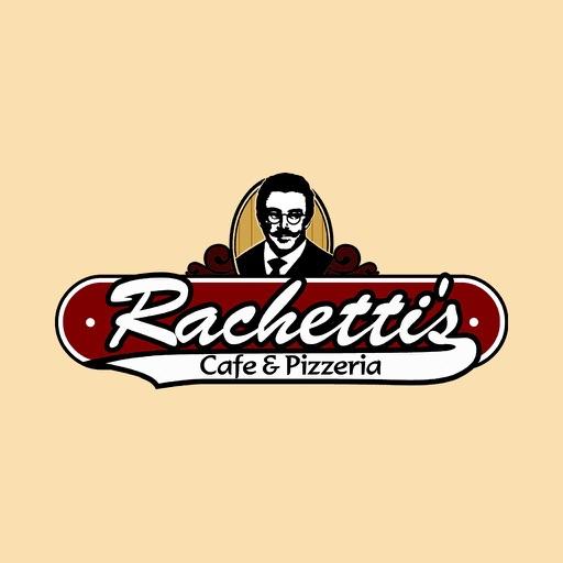 Rachetti's