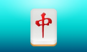 Mahjong - zMahjong Solitaire - Best Brain Puzzle