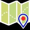 GPS Simulator