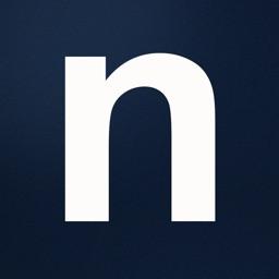 NathTel EX