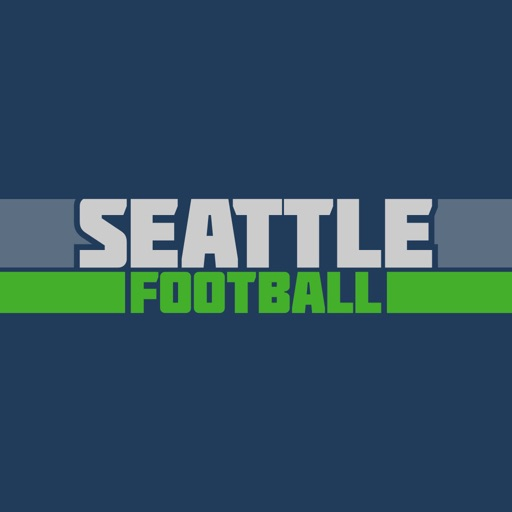 Seattle Football