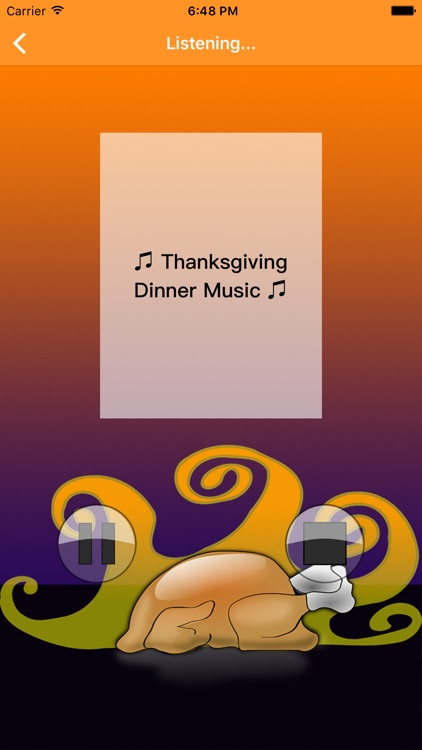 Thanksgiving 2015 : Great Radio Stations & Music (+ Funny Jokes and