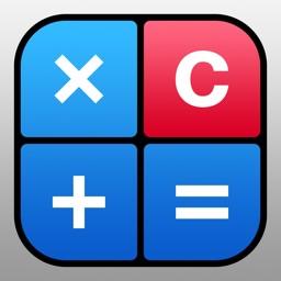 Calculator HD Pro Free