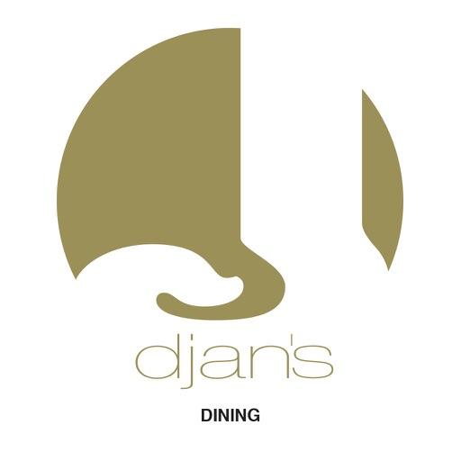 Djan's Dining