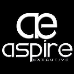 Aspire Executive