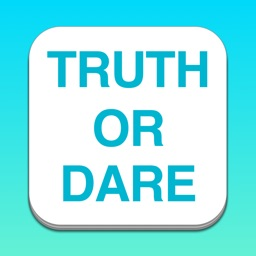 Truth or Dare - Nerve Party