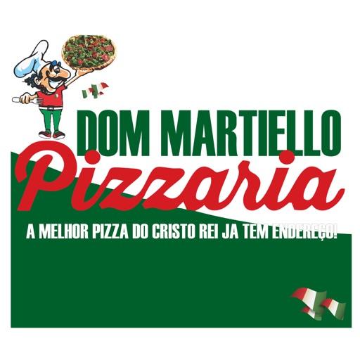 Pizzaria Dom Martiello