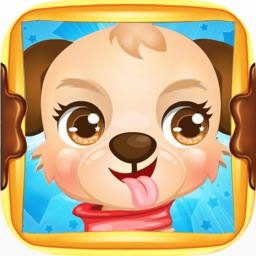 Baby Hospital:Play and Learn Games for Kids