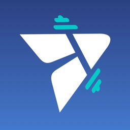 TrainAway:Find fitness and gym