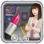 Lipstick Factory – A lipstick design studio & packing simulator game