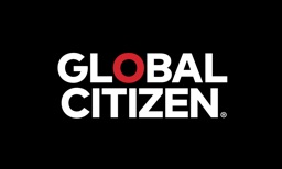 Global Citizen TV