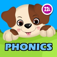 Codes for ABCs Alphabet Phonics Learn to Read Preschool Game Hack