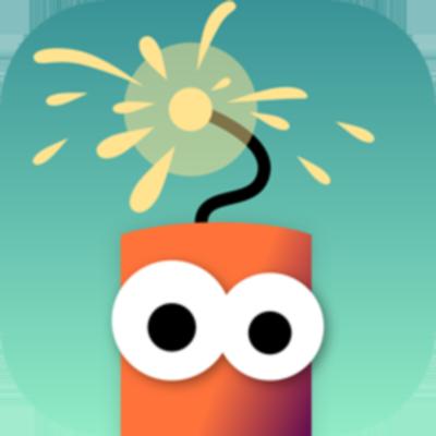 It's Full of Sparks app