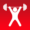 myWOD — #1 WOD Log for XF Style Workouts - MettaBot, LLC