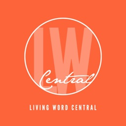 Living Word Central