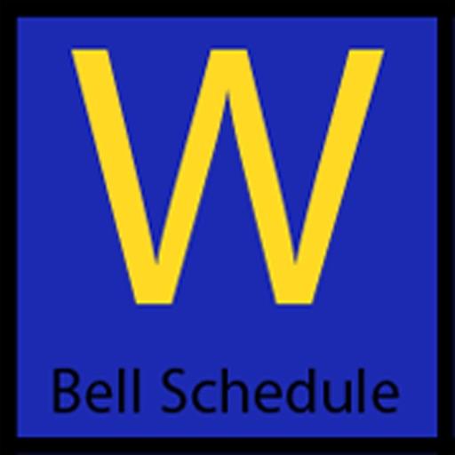 Wynne High School Bell Schedule iOS App
