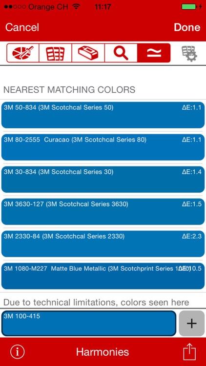 Select 3M screenshot-3