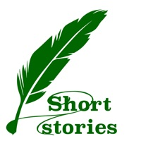 Codes for Short Stories* Hack