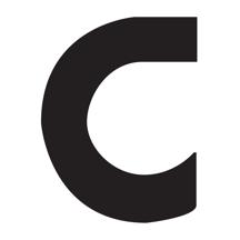 Crutchfield Catalog