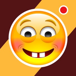 Instamoji - Emoji Photo Editor