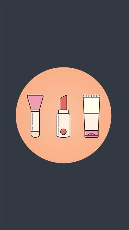 Makeup+