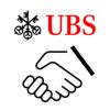 UBS Kontoeröffnung Online