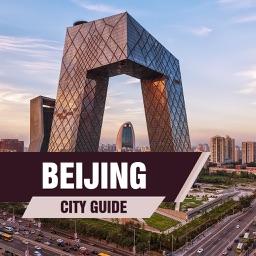Tourism Beijing