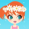 Lil' Cuties Dress Up Free Game for Girls - Street Fashion Style