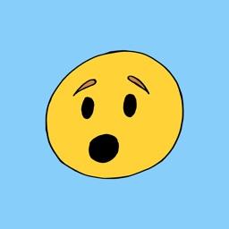 EmojiXL Stickers
