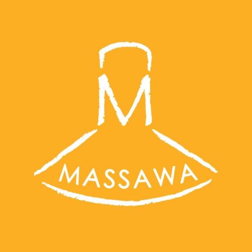 Massawa