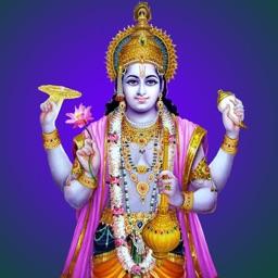 Narayan Hari Aarti