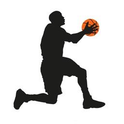 Basketball Stretches FREE & Flexibility Exercises