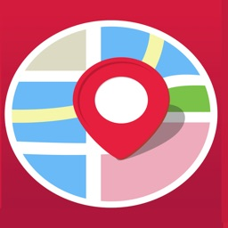 My Places Nearby