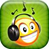 Funny Ringtones - Funniest Ringtone Maker & Sounds