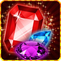 Codes for Diamonds Crush Hack