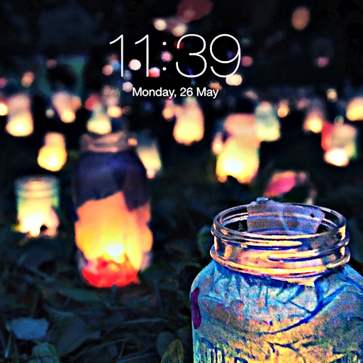 Wallpapers - Night Light Design Themes