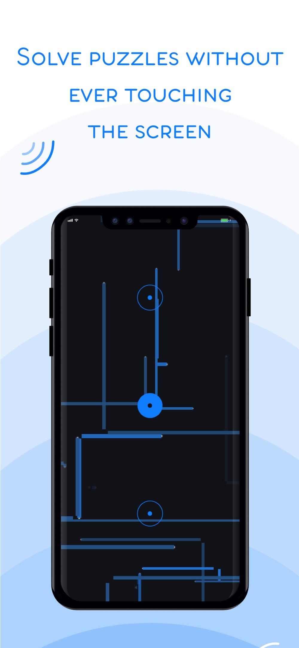 Orbita AI – exciting puzzles hack tool
