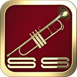 TrumpetSS
