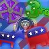 点击获取Political Chaos