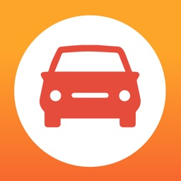Follow My Car - Car Finder, Car Locator, Augmented reality and Parking Meter Alarm