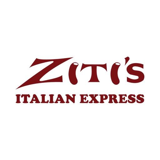 Ziti's Italian Express