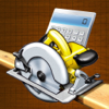 Cut Calculator - Bugfoot Studios LLC