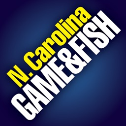 North Carolina Game & Fish