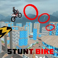 Codes for Bike Stunt Trials Hack