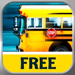 Bus Driver - Pocket Edition FREE