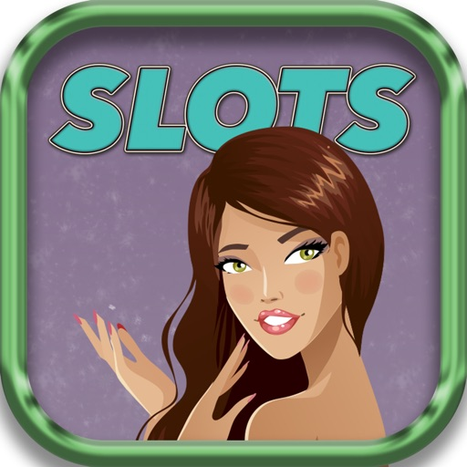 Double X Casino Classic Slots - Free Slots Game