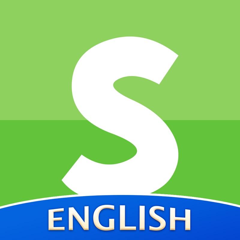 Amino for: Sims Hack - Online Resource Generator | Gehack com