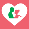 Indian Dating for Singles