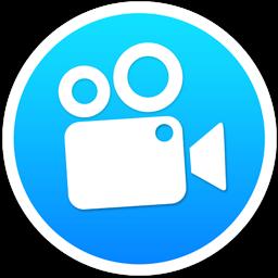 Ícone do app Mini Screen Recorder