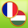 French Hungarian Dictionary Free
